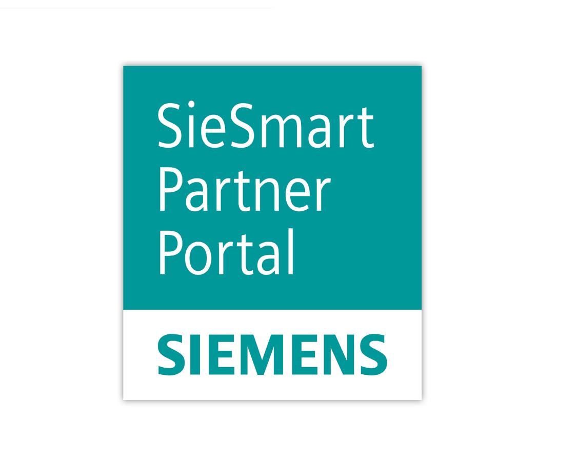 SieSmart Partner Portal