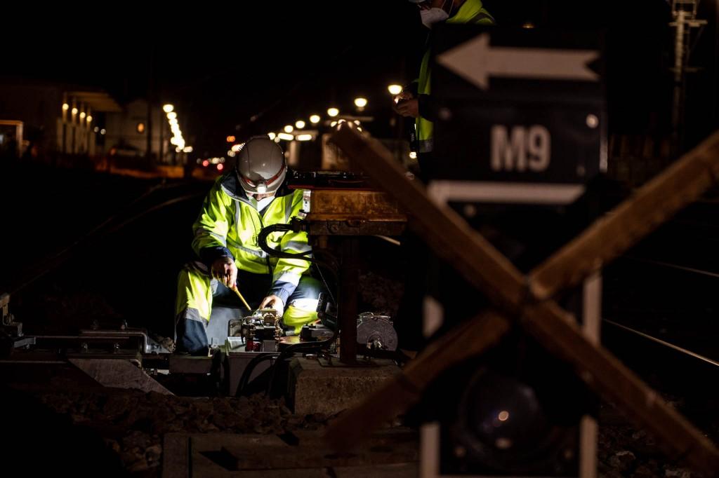 Konsortium aus Siemens Mobility und Stadler übernimmt Modernisierung und Upgrade der U-Bahn Lissabon