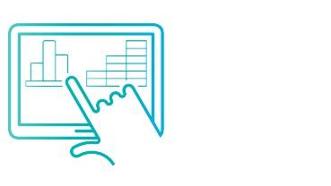 SieSmart - Vendor Portal