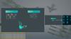 Edge-Lösung für Antriebe in Flughäfen