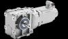simotics s-1fg1 servo gear motor