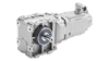 Produktbild Servogetriebemotor SIMOTICS S-1FG1