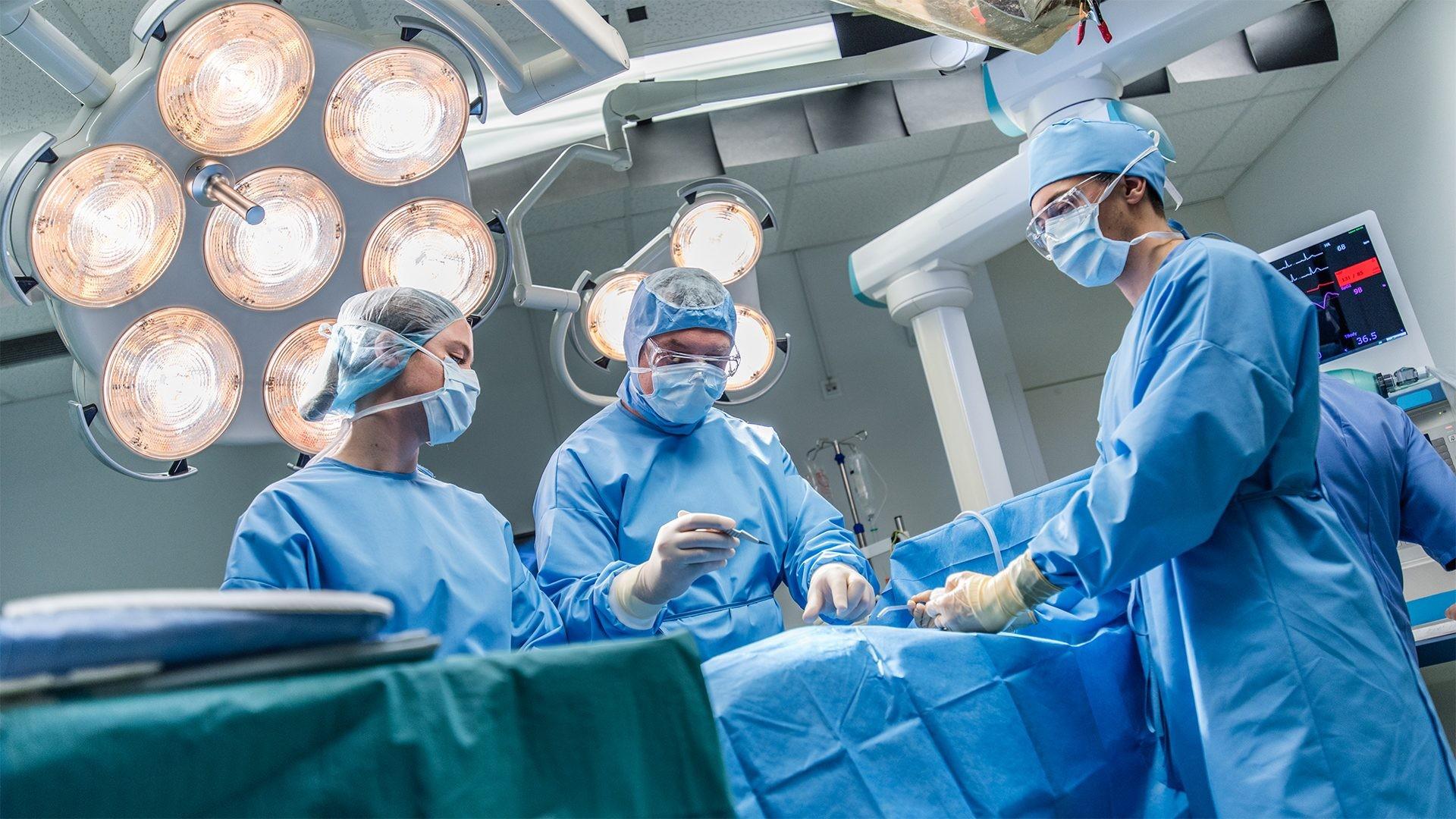 HOSPTAL OPERATION THEATRE  USA માટે છબી પરિણામ