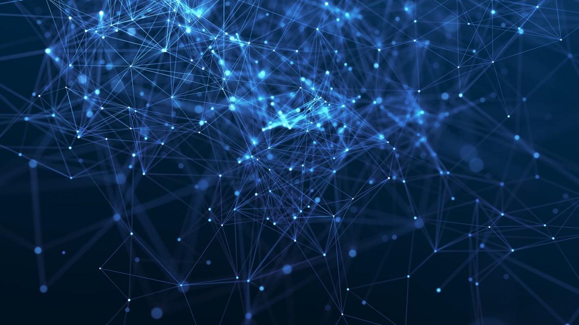 Digital Enterprise Virtual Summit