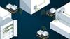 Power over Ethernet für die Industrie erleichtert die zuverlässige Lokalisierung von Betriebsmitteln