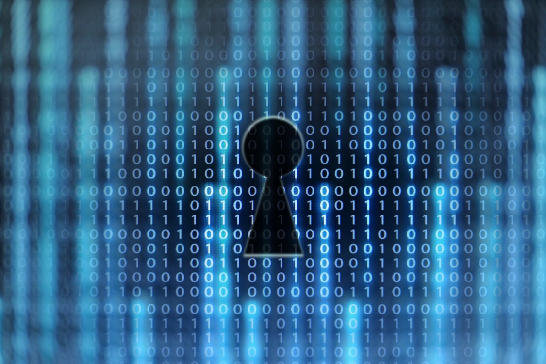 2018 Industrial Cybersecurity Predictions