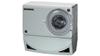 3025 - prostorové termostaty