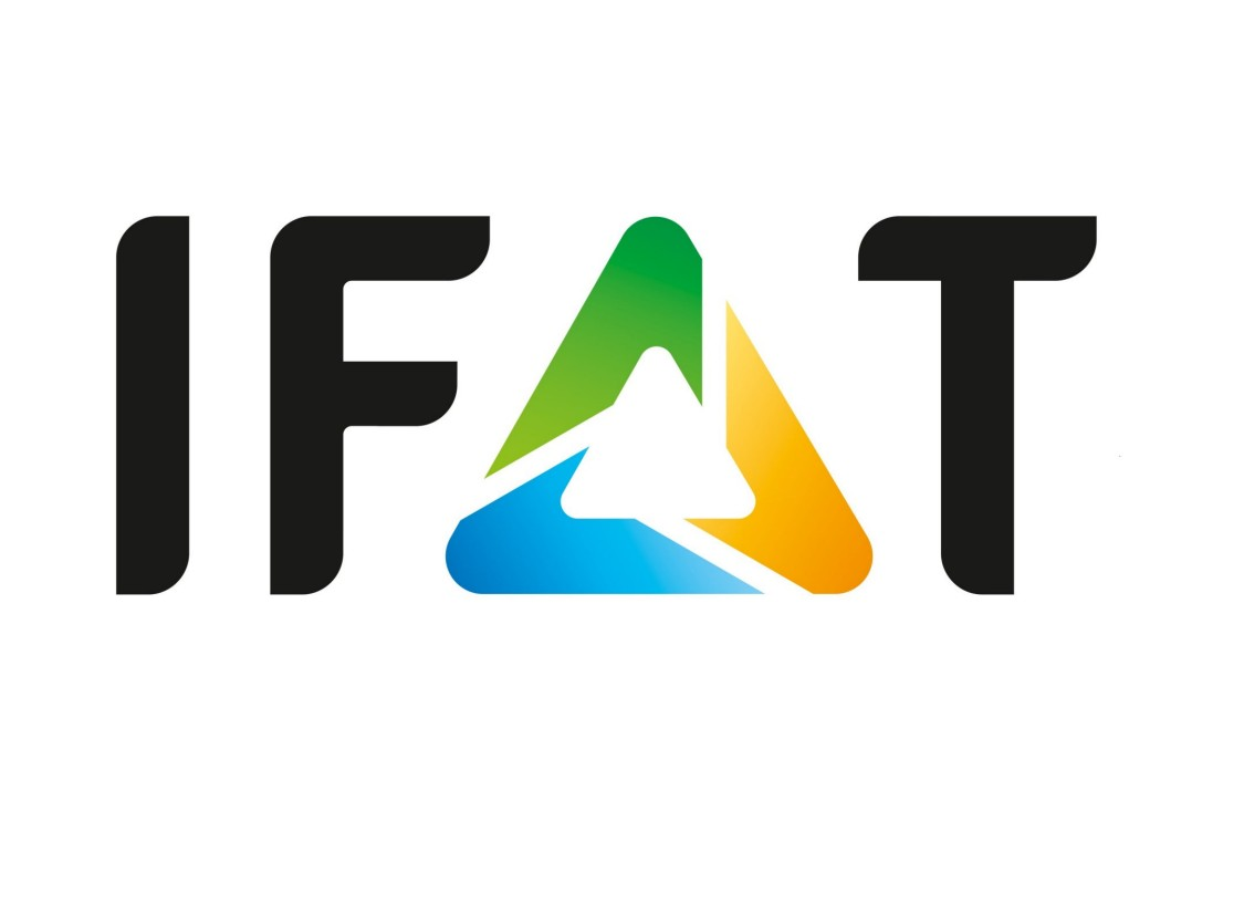 IFAT highlights