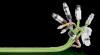 Systém průmyslové kabeláže FastConnect