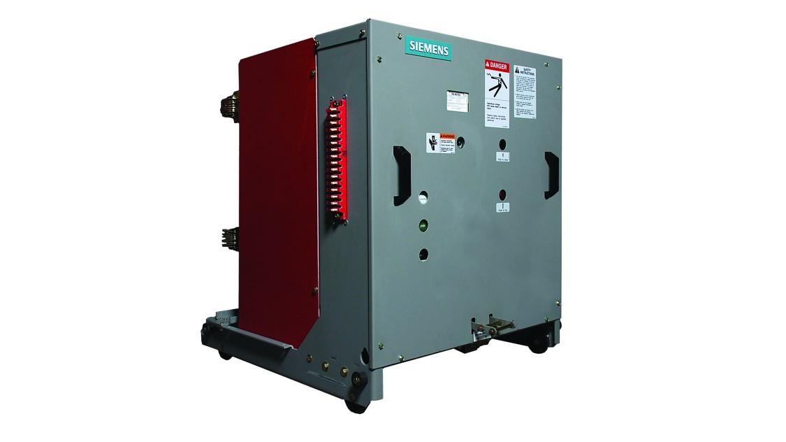 5 kV - 15 kV type GM-SG switchgear