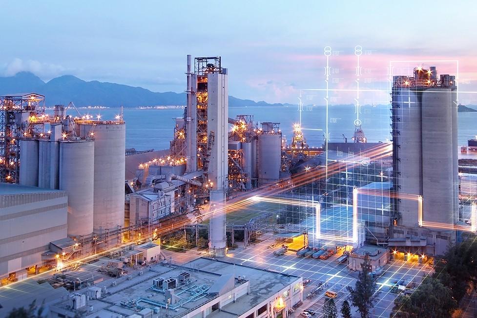 Концепція комплексного енергопостачання - підтримка