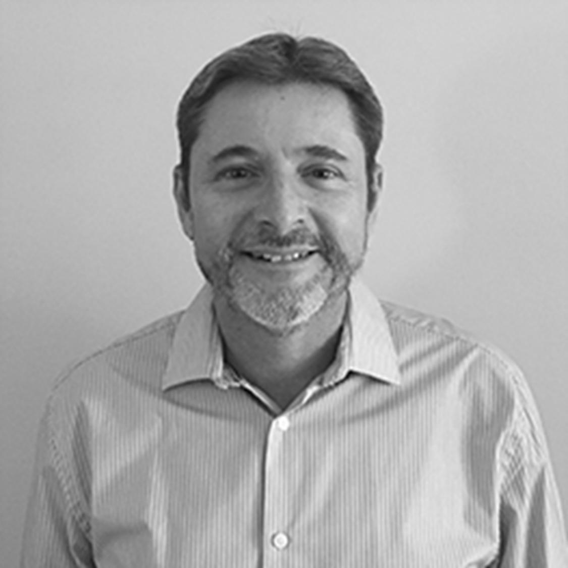 Douglas Branco