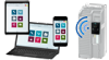 compact vector drive - smart access