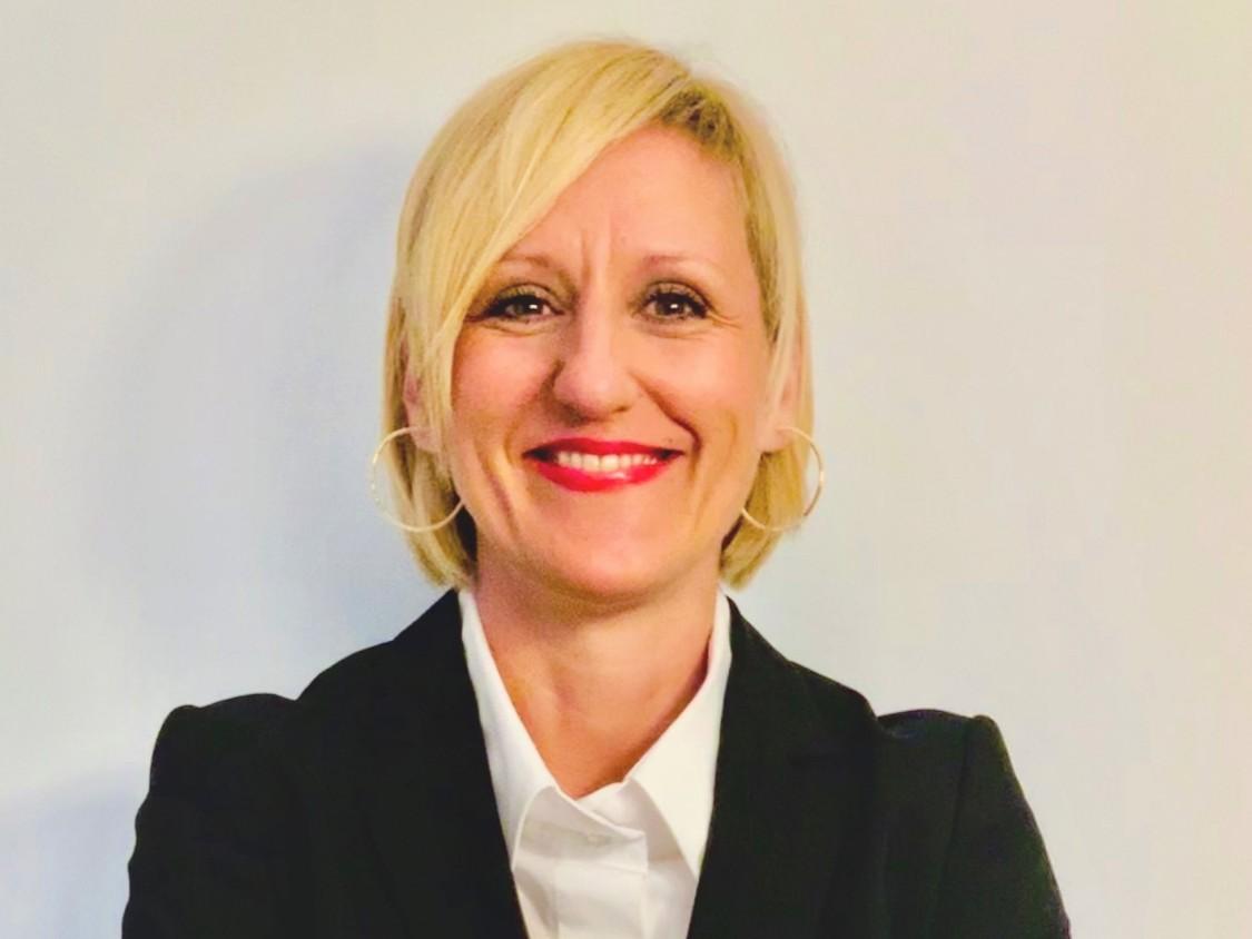 Sandra Zilic