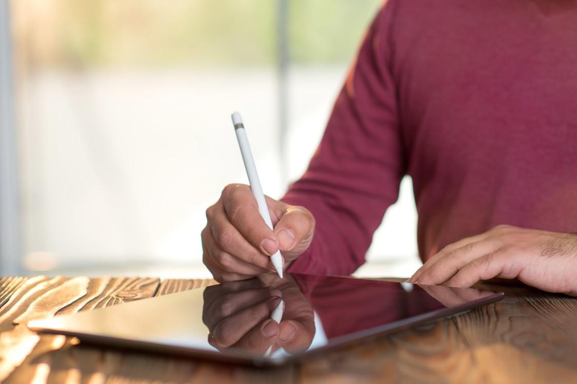 Podpisovanje z Adobe Sign – postopek uporabe