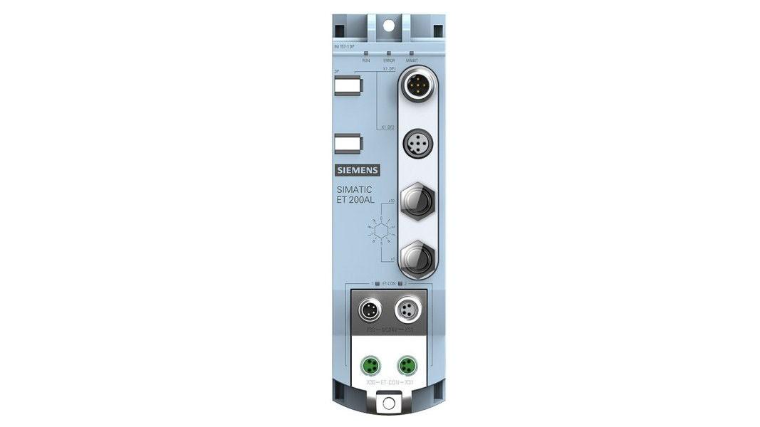 SIMATIC ET 200AL Interface-Modul IM157 DP