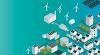 Siemens Planerplattform Smart Infrastructure Gebäudetechnik Energiesysteme