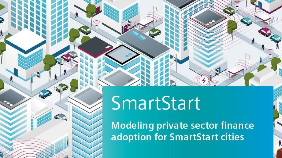 SFS Smart Start