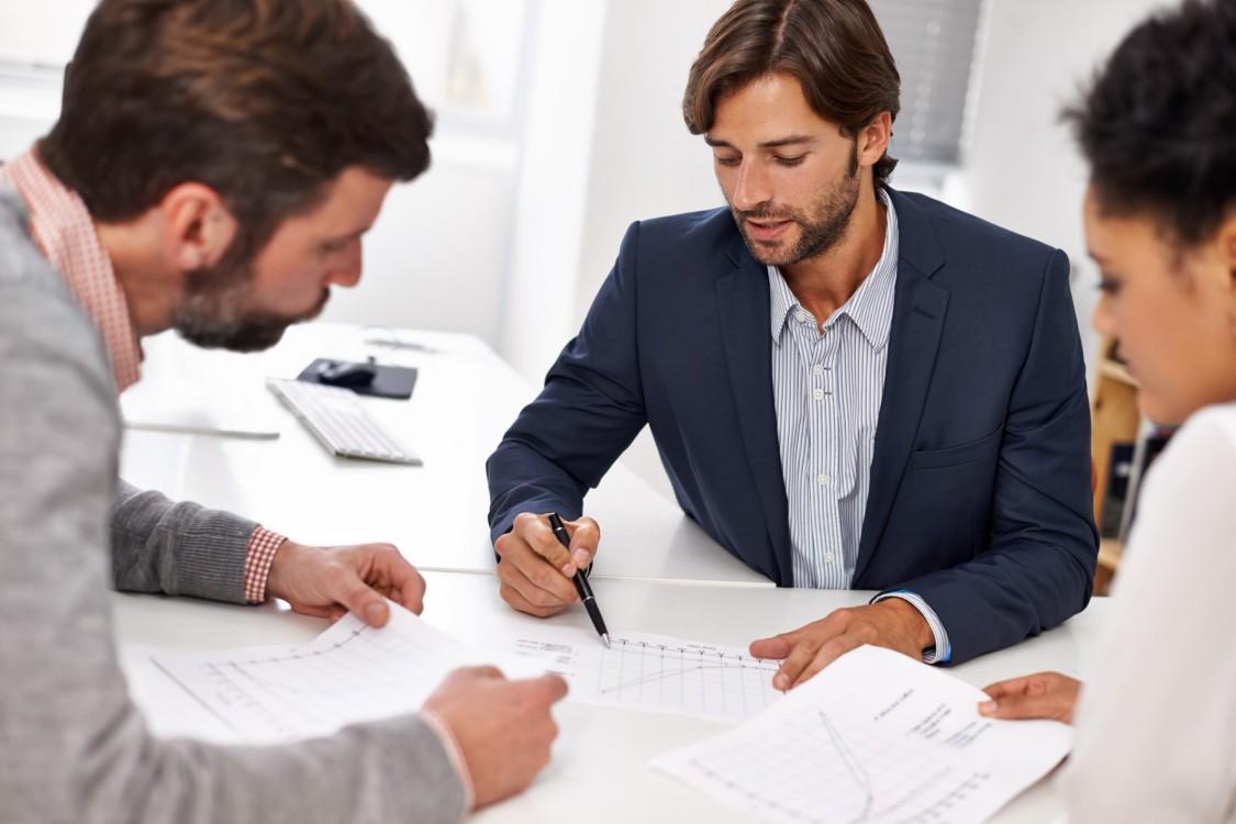Finansiering Funktionsavtal Service