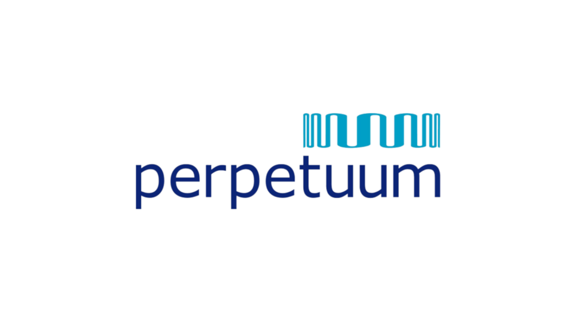 Perpetuum Energy Harvesting