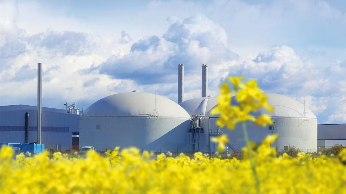 Renewable energy - Siemens USA
