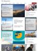 Sustainability Information 2015