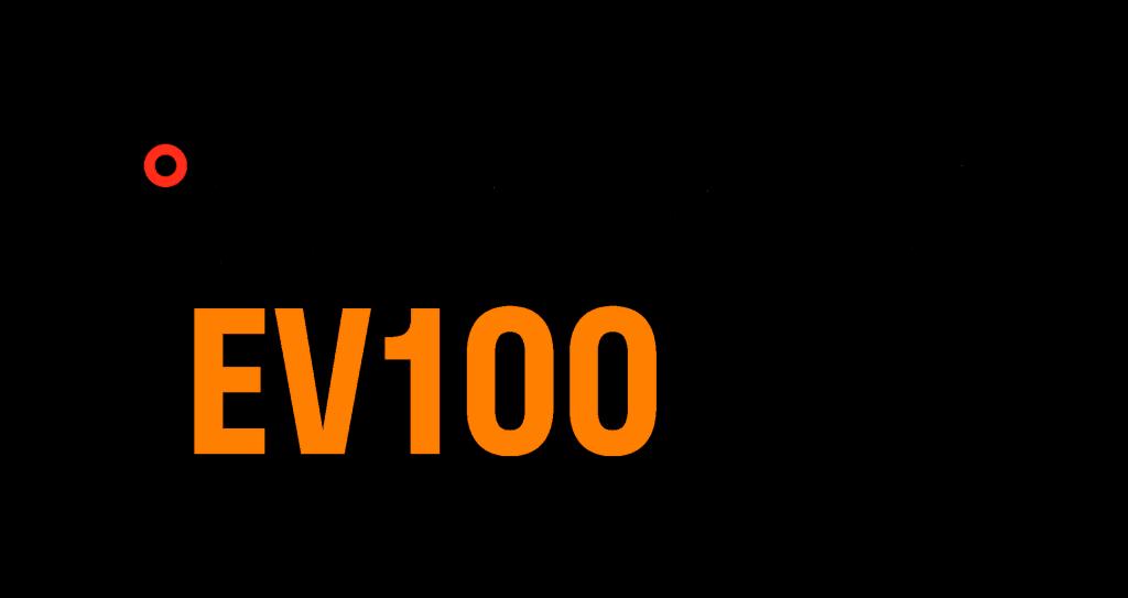EV 100