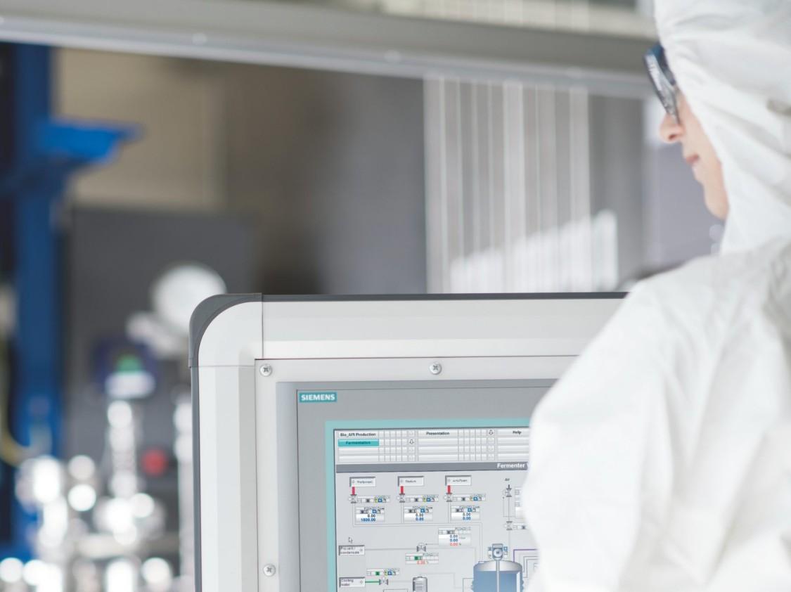 Рішення в галузі фармацевтичних досліджень та розробок