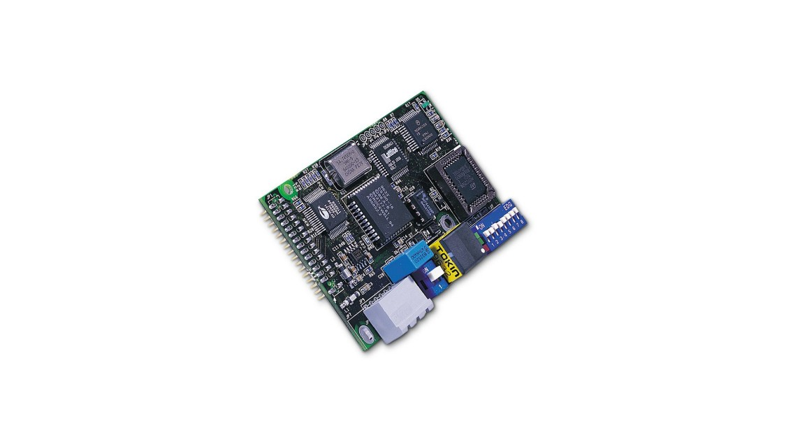 USA - Smartlinx communication module