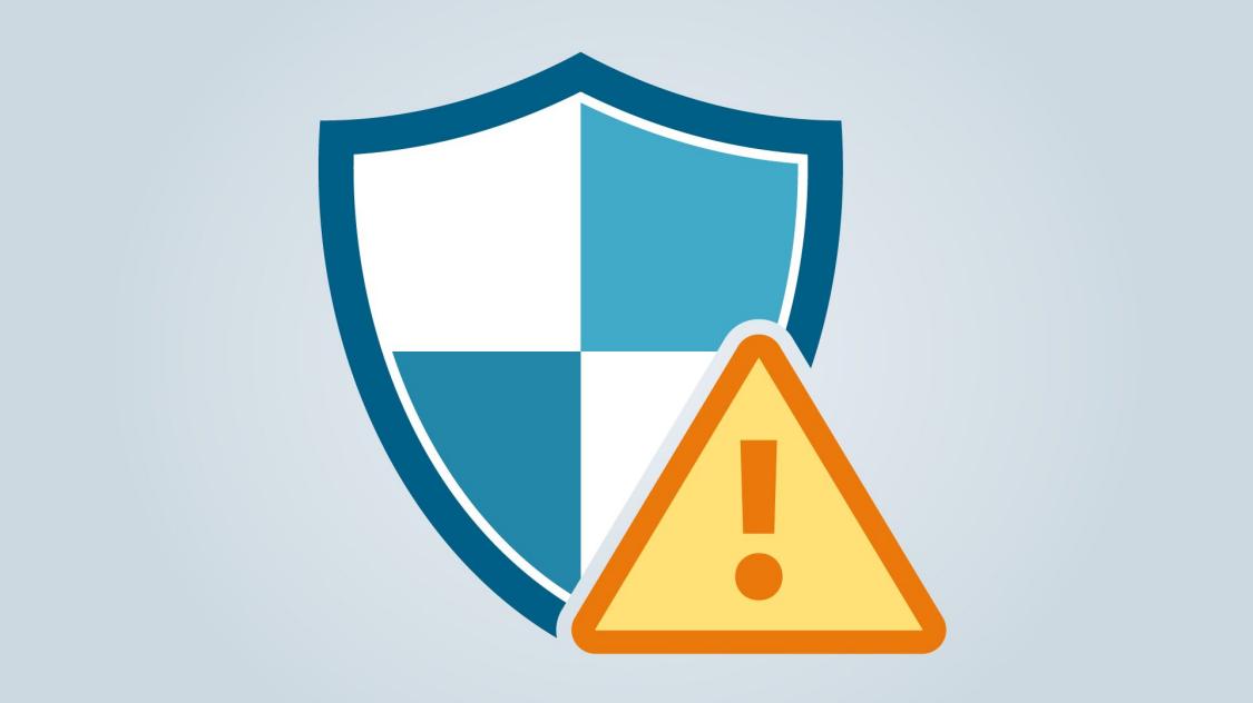 Siemens CERT Security Advisories