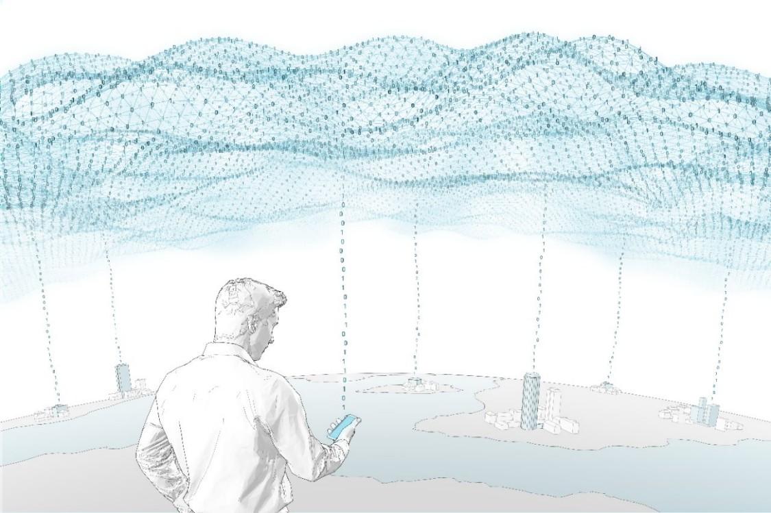 云计算正改变着一切