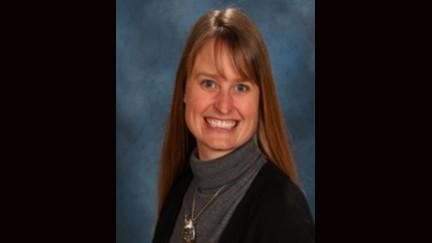 USA - Process Automation - Pam Docherty
