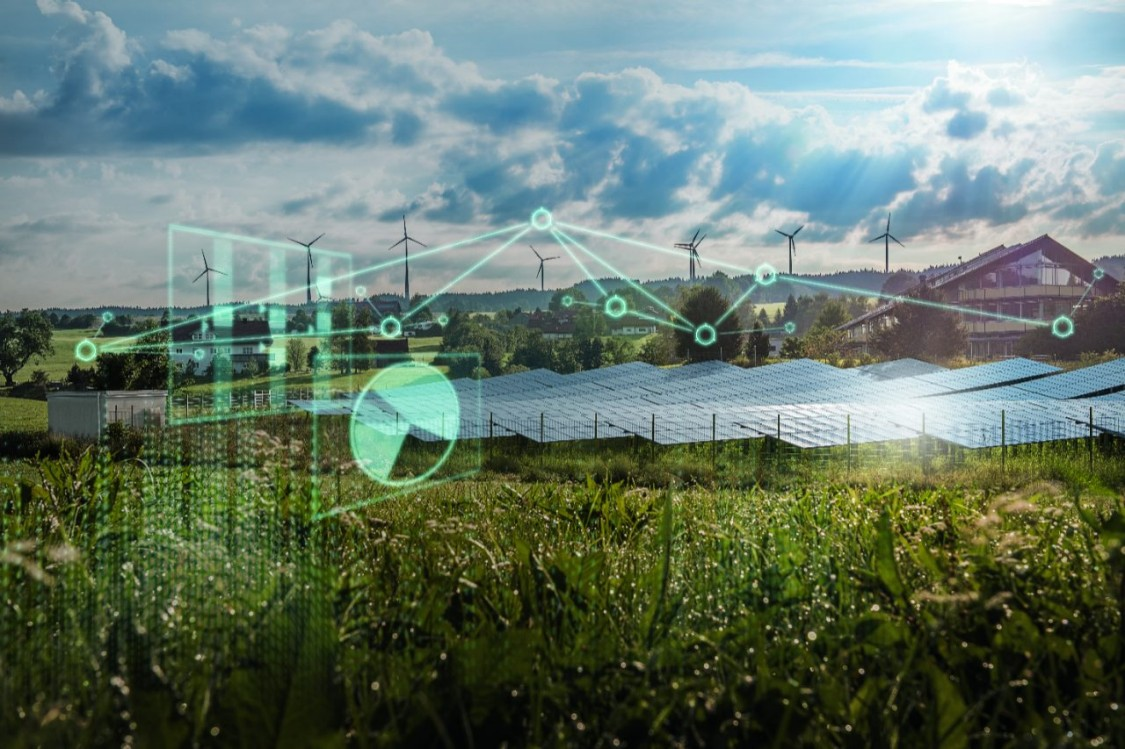 2018 DistribuTECH Project of the Year winner proves viability, benefits of microgrid technology