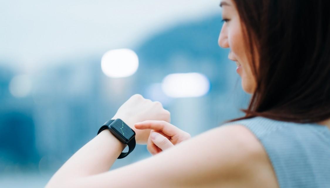 Kurze Innovationszyklen gehören zu den wichtigsten Erfolgskriterien in der Elektronikindustrie, beispielsweise bei der Produktion von Smartwatches