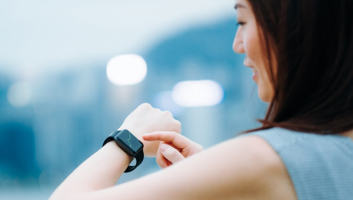 Short innovation cycles of, e.g., smartwatches are a constant companion in the electronics industry
