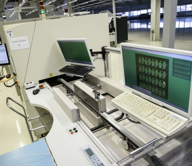 Siemens reference