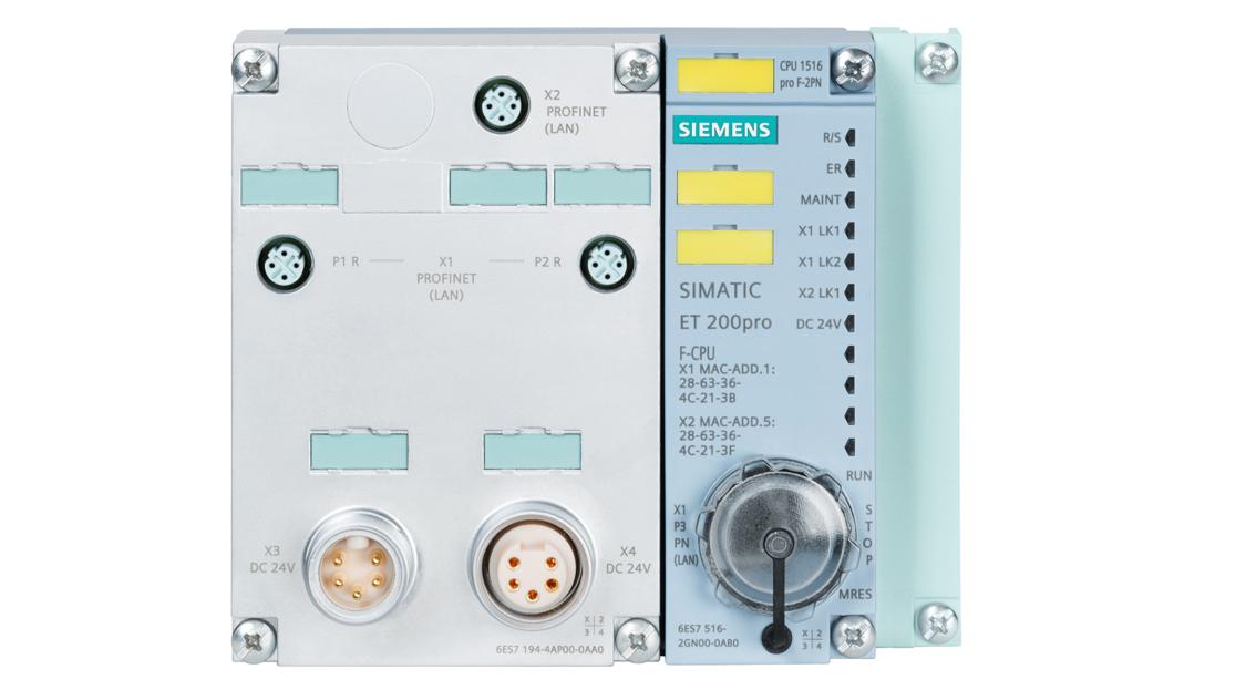 西门子电池制造数字化解决方案