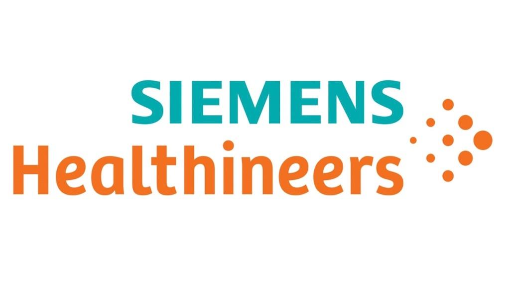 Siemens Healthineers Investor Relations