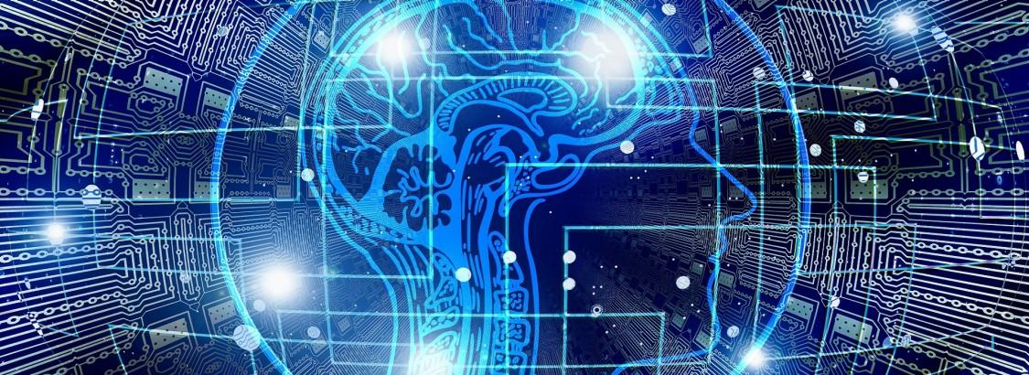 工业人工智能:当下有为,未来可期