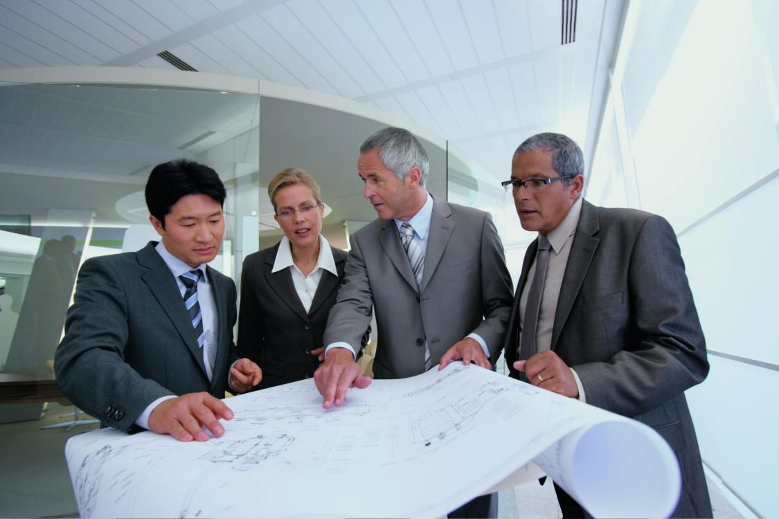 Safety Lifecycle Services von Siemens unterstützen die Prozessindustrie bei der optimalen Umsetzung von funktionaler Sicherheit
