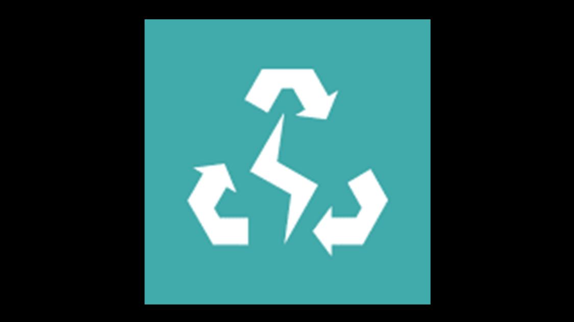 Zuverlässiges und effizientes Lifecycle-Management: