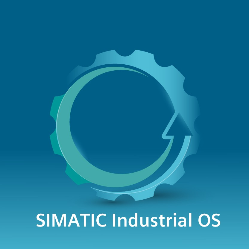 SIMATIC Industrial OS