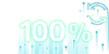 The digital depot enables up to 100% availability