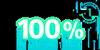 Das digitale Depot ermöglicht eine Verfügbarkeit von bis zu 100 %.