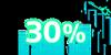 Die Geschwindigkeits- und Bremsoptimierung mit ATO spart bis zu 37 % Energie.