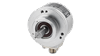 Product image Motion Control Encoder measuring systems
