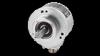 Produktbild Messsysteme Motion Control Encoder