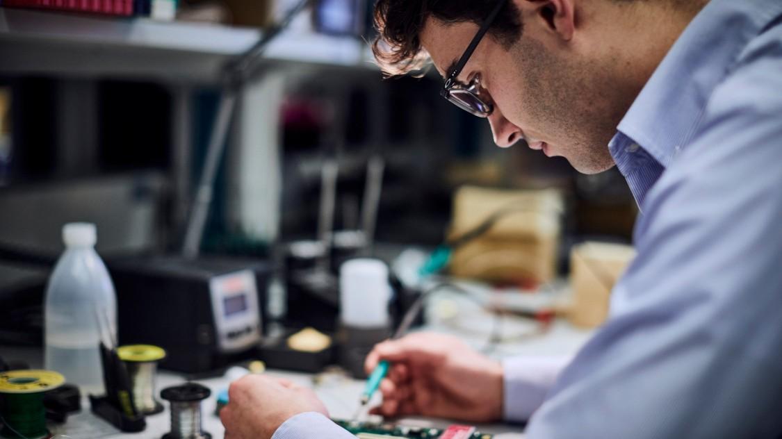 Homepage | Siemens Middle East Jobs & Careers | Company