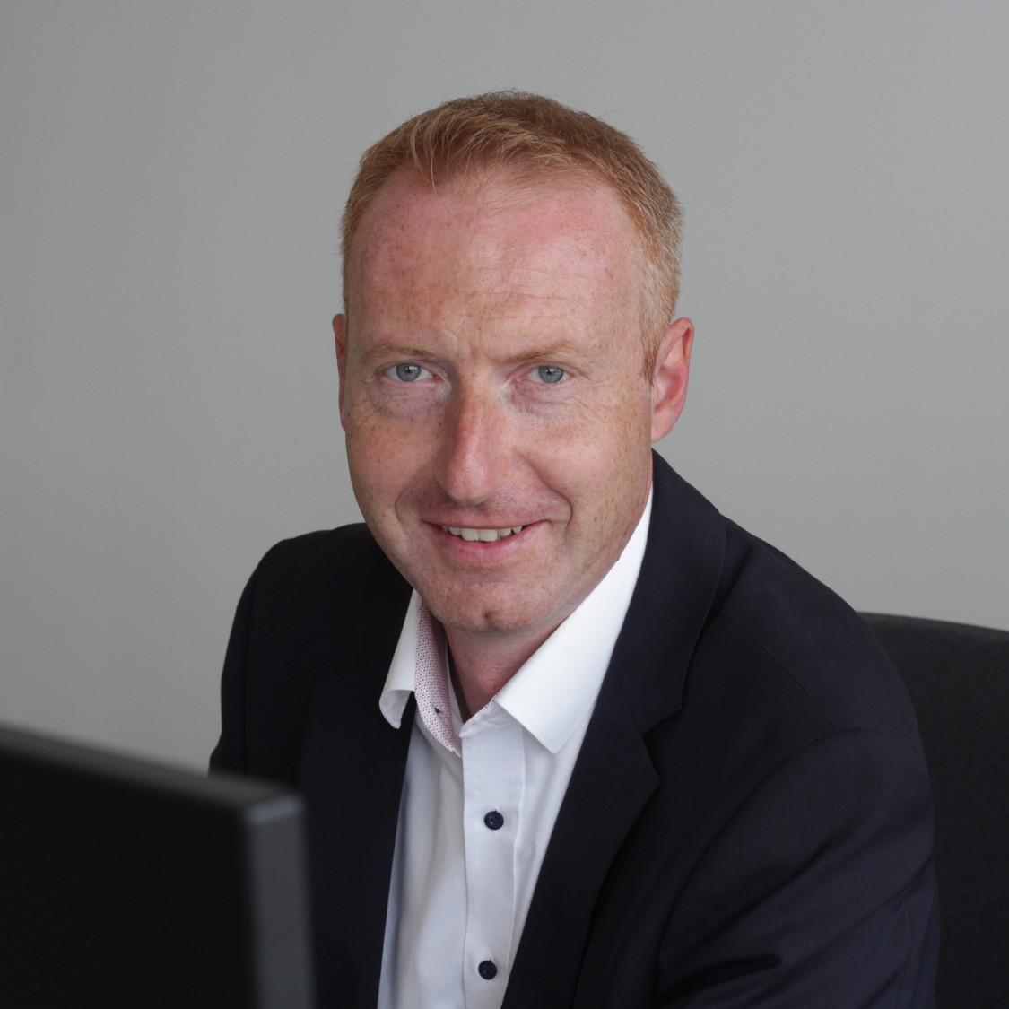Jochen Steinbauer