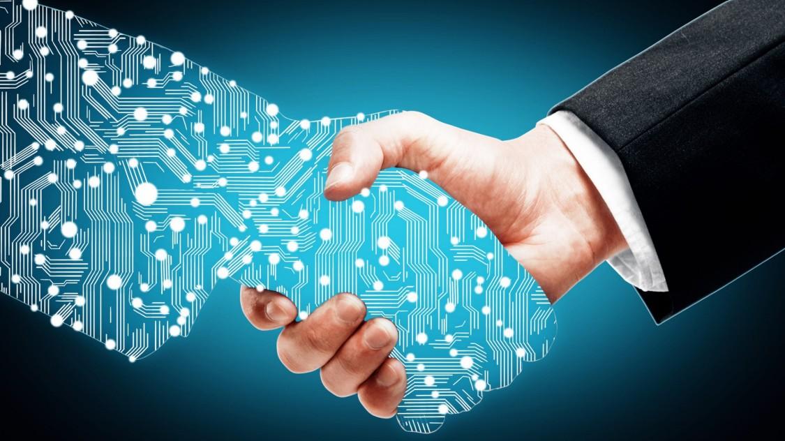 Kā kļūt par Siemens partneri?